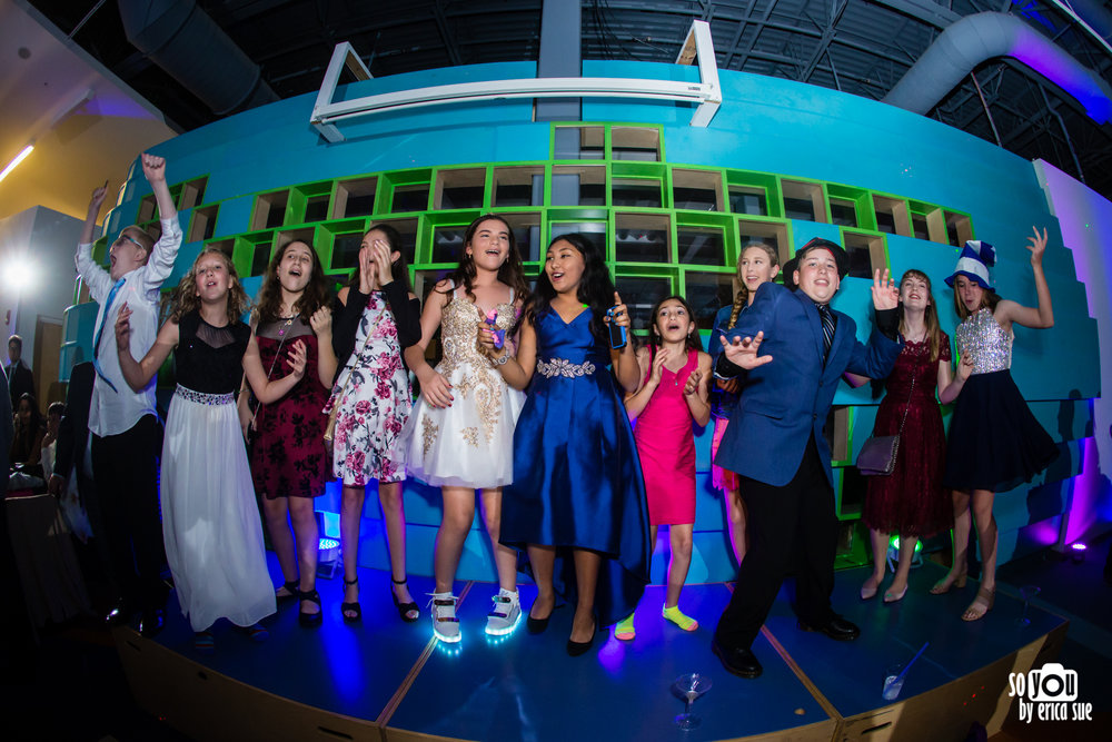 so-you-by-erica-sue-bar-bat-mitzvah-young-at-art-davie-fl-photography-2449.jpg