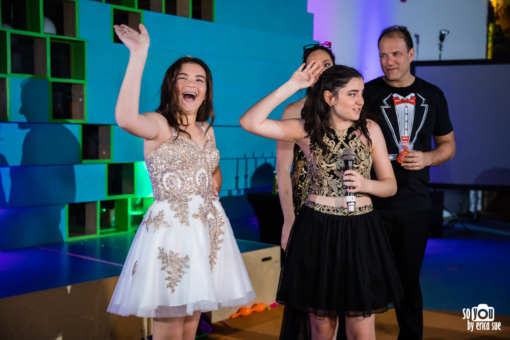 so-you-by-erica-sue-bar-bat-mitzvah-young-at-art-davie-fl-photography-5201.jpg