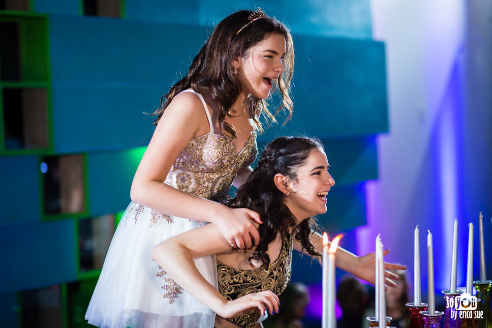 so-you-by-erica-sue-bar-bat-mitzvah-young-at-art-davie-fl-photography-5448.jpg