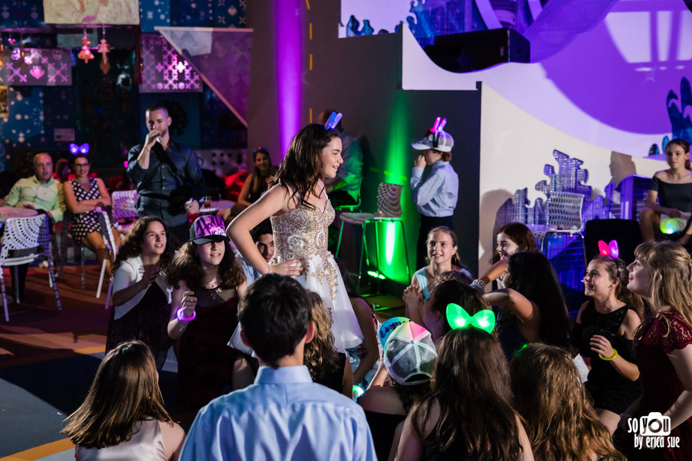 so-you-by-erica-sue-bar-bat-mitzvah-young-at-art-davie-fl-photography-5783.jpg