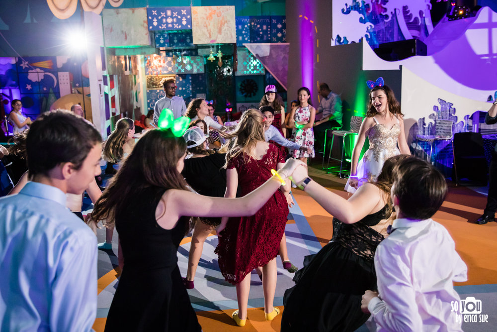 so-you-by-erica-sue-bar-bat-mitzvah-young-at-art-davie-fl-photography-5801.jpg