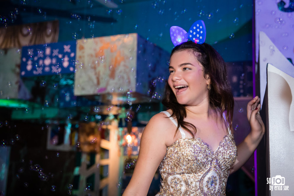 so-you-by-erica-sue-bar-bat-mitzvah-young-at-art-davie-fl-photography-6062.jpg