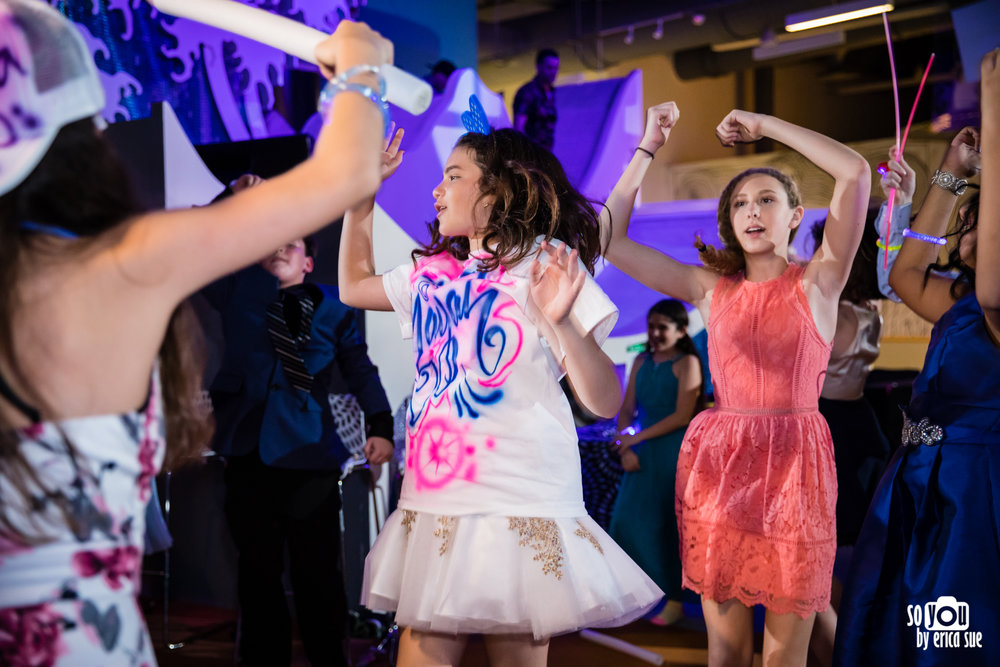 so-you-by-erica-sue-bar-bat-mitzvah-young-at-art-davie-fl-photography-6143.jpg