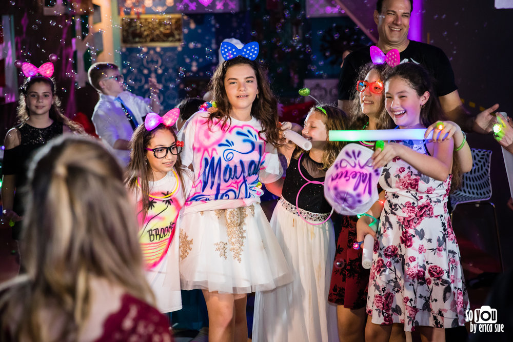 so-you-by-erica-sue-bar-bat-mitzvah-young-at-art-davie-fl-photography-6240.jpg