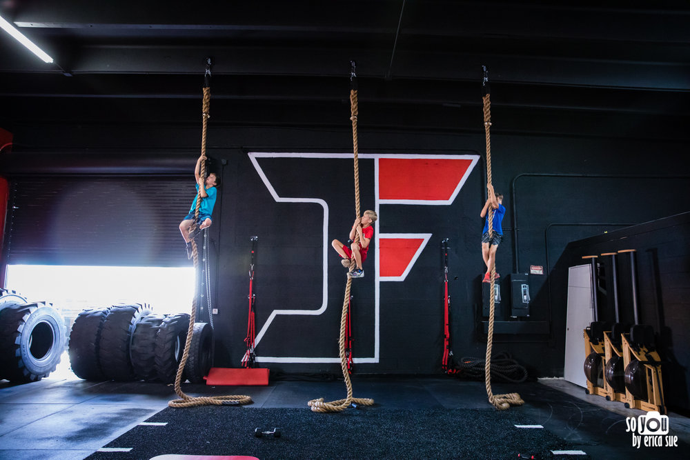 so-you-by-erica-sue-gym-challenge-fitness-wilton-manors-davie-fl-photography-7078.jpg