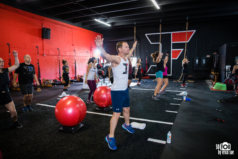 so-you-by-erica-sue-gym-challenge-fitness-wilton-manors-davie-fl-photography-7106.jpg