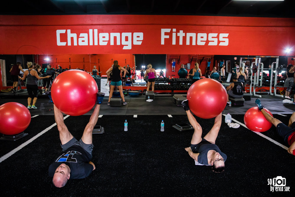 so-you-by-erica-sue-gym-challenge-fitness-wilton-manors-davie-fl-photography-7168.jpg
