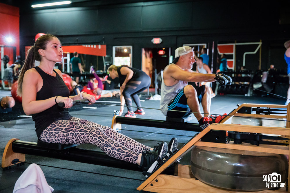 so-you-by-erica-sue-gym-challenge-fitness-wilton-manors-davie-fl-photography-7185.jpg