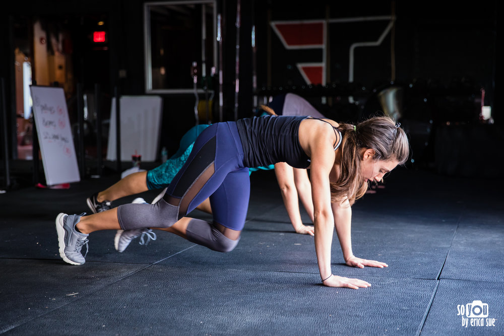 so-you-by-erica-sue-gym-challenge-fitness-wilton-manors-davie-fl-photography-7464.jpg