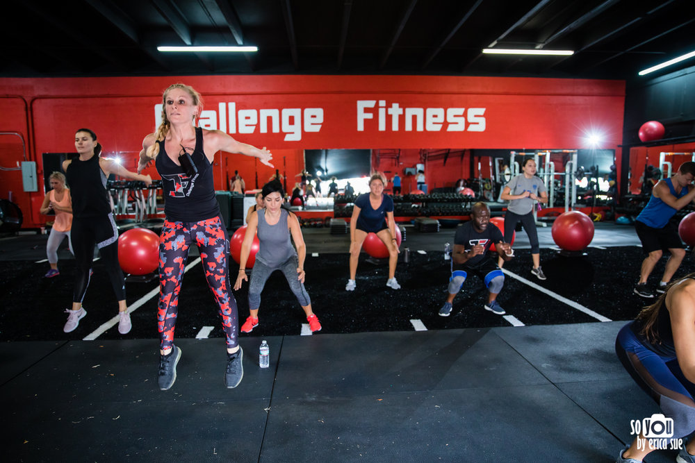 so-you-by-erica-sue-gym-challenge-fitness-wilton-manors-davie-fl-photography-7475.jpg