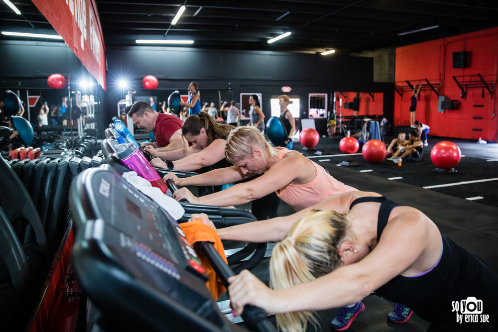 so-you-by-erica-sue-gym-challenge-fitness-wilton-manors-davie-fl-photography-7547.jpg