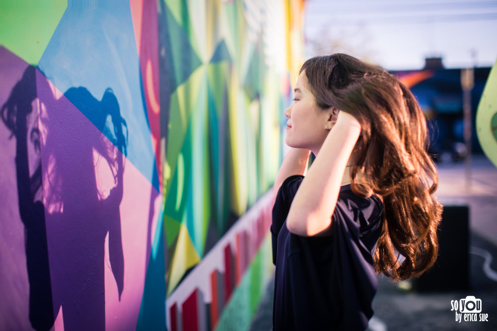 so-you-by-erica-sue-mitzvah-pre-shoot-photoshoot-wynwood-walls-miami-davie-fl-photography-.jpg