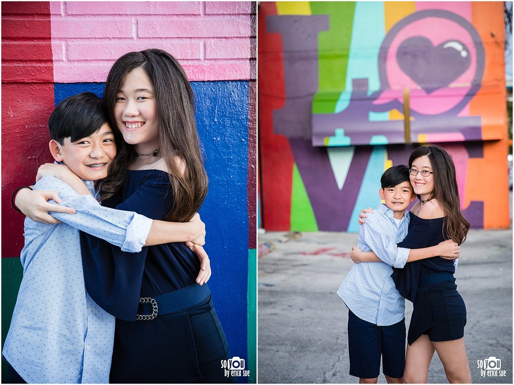so-you-by-erica-sue-mitzvah-pre-shoot-photoshoot-wynwood-walls-miami-davie-fl-photography-1705 (2).jpg