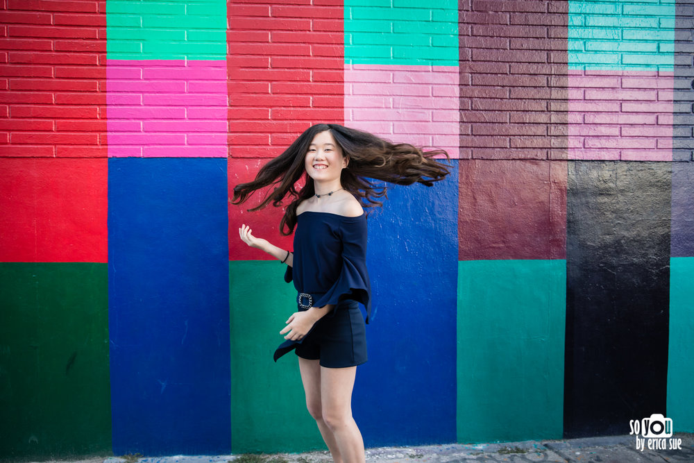so-you-by-erica-sue-mitzvah-pre-shoot-photoshoot-wynwood-walls-miami-davie-fl-photography-1746.jpg