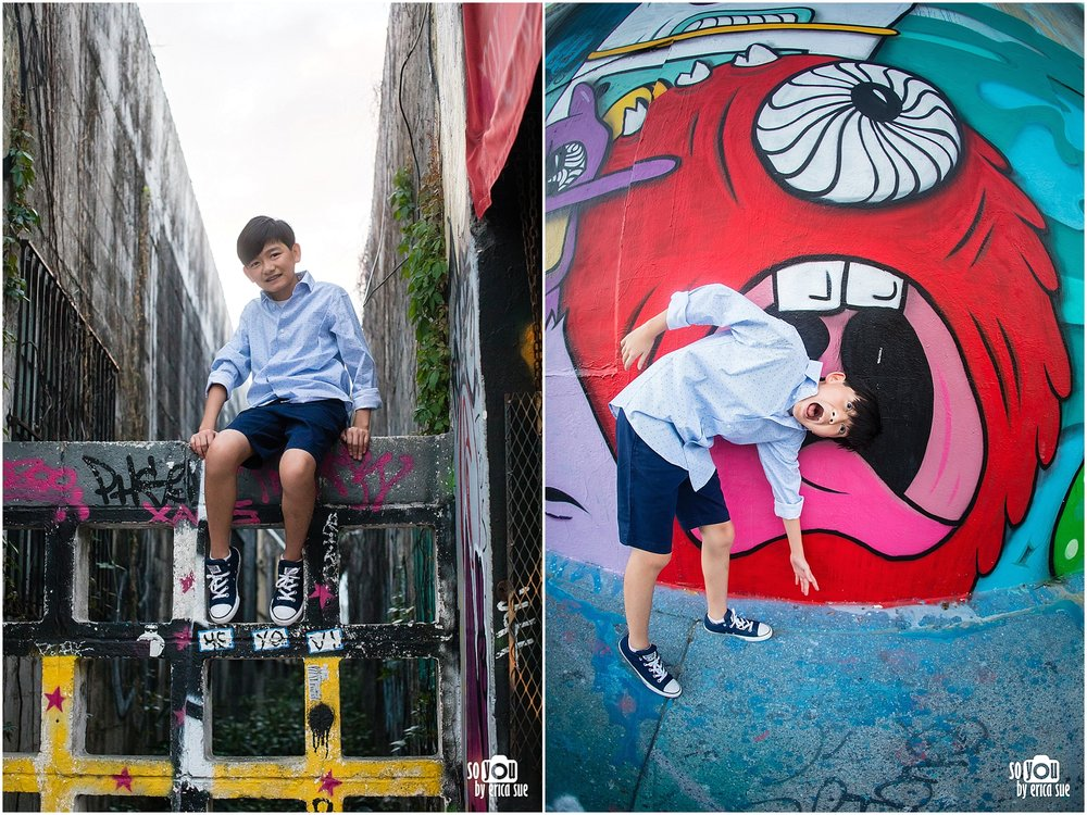 so-you-by-erica-sue-mitzvah-pre-shoot-photoshoot-wynwood-walls-miami-davie-fl-photography-2083 (2).jpg