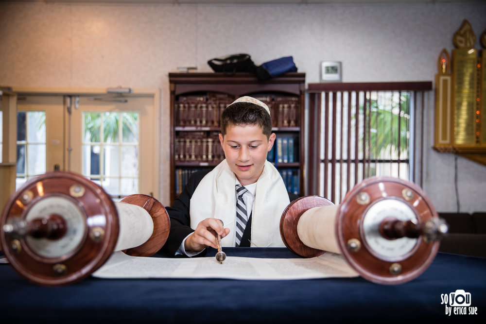 so-you-by-erica-sue-bar-mitzvah-chabad-parkland-davie-fl-photography-0064.jpg
