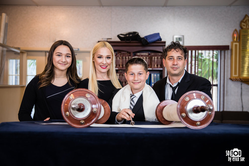 so-you-by-erica-sue-bar-mitzvah-chabad-parkland-davie-fl-photography-0084.jpg