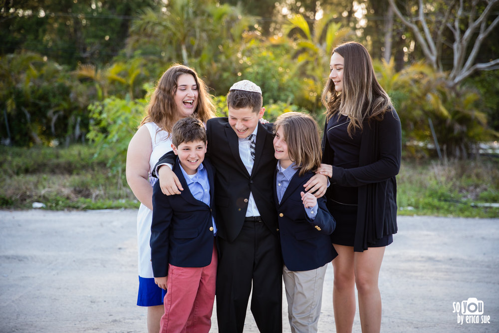 so-you-by-erica-sue-bar-mitzvah-chabad-parkland-davie-fl-photography-0215.jpg
