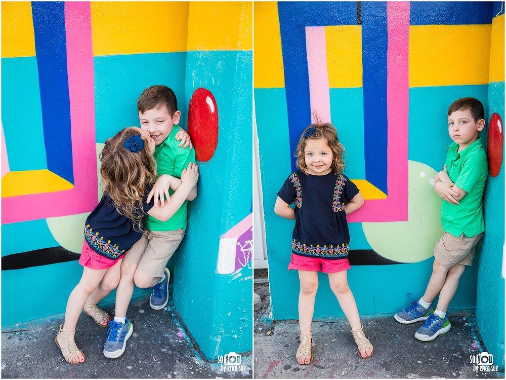 so-you-by-erica-sue-wynwood-walls-photo-shoot-miami-davie-fl-photography-9575 (2).jpg