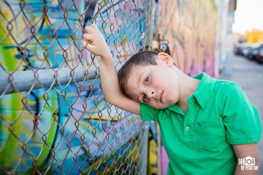 so-you-by-erica-sue-wynwood-walls-photo-shoot-miami-davie-fl-photography-9769.jpg