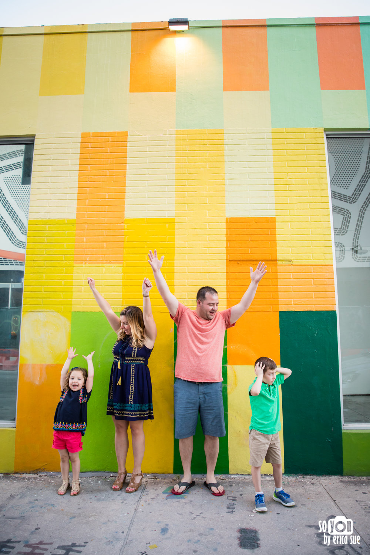 so-you-by-erica-sue-wynwood-walls-photo-shoot-miami-davie-fl-photography-9876.jpg