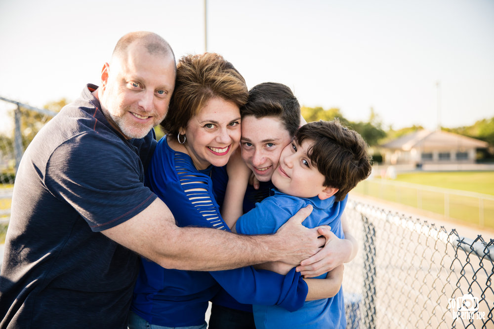 so-you-by-erica-sue-mitzvah-pre-shoot-weston-miami-davie-fl-football-sports-photography-3834.jpg