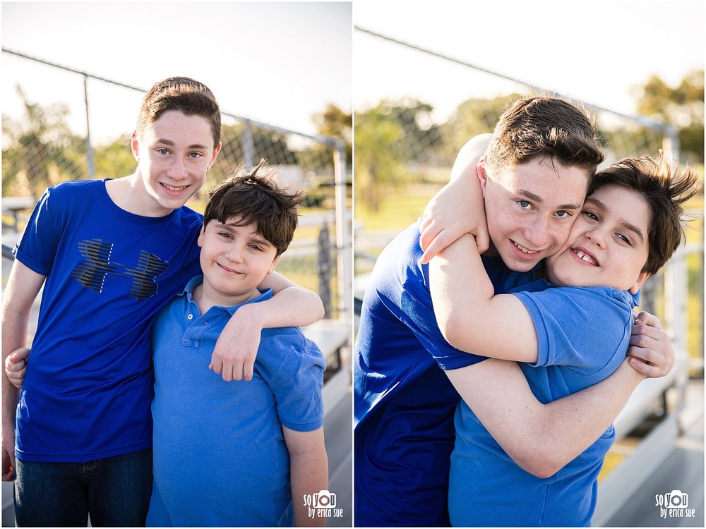 so-you-by-erica-sue-mitzvah-pre-shoot-weston-miami-davie-fl-football-sports-photography-3867 (2).jpg