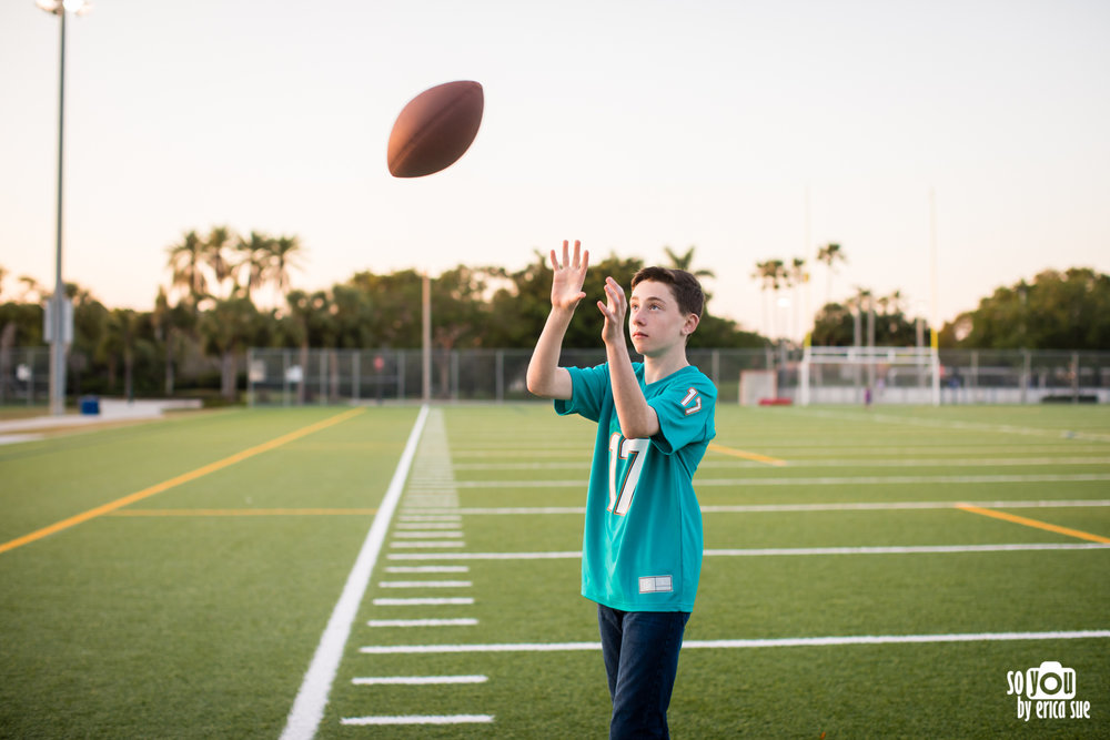 so-you-by-erica-sue-mitzvah-pre-shoot-weston-miami-davie-fl-football-sports-photography-4291.jpg