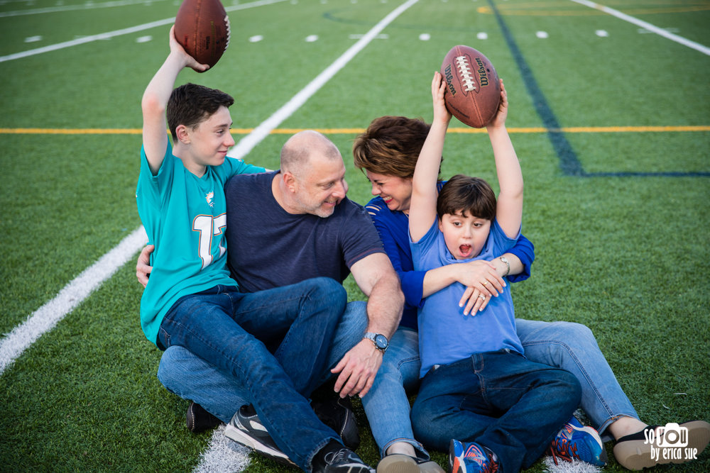 so-you-by-erica-sue-mitzvah-pre-shoot-weston-miami-davie-fl-football-sports-photography-4403.jpg