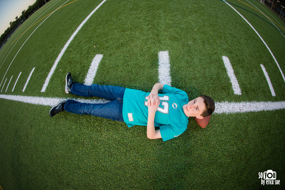 so-you-by-erica-sue-mitzvah-pre-shoot-weston-miami-davie-fl-football-sports-photography-4356.jpg