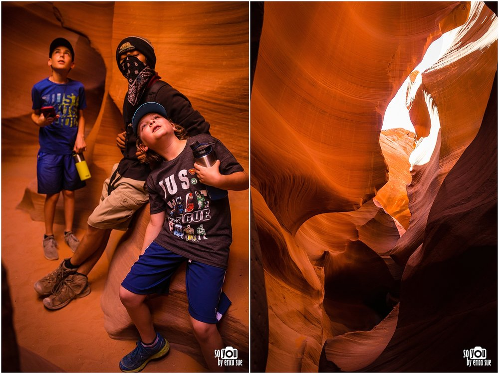 so-you-by-erica-sue-travel-grand-canyon-antelope-canyon-cosanti-arizona-9248 (2).jpg