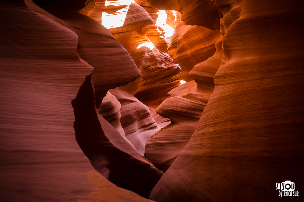 so-you-by-erica-sue-travel-grand-canyon-antelope-canyon-cosanti-arizona-9299.jpg