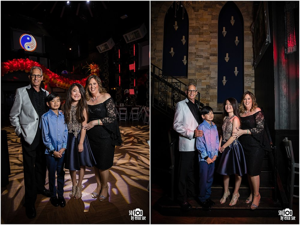 so-you-by-erica-sue-bar-bat-mitzvah-photography-temple-beth-orr-coral-springs-fl-6705 (2).jpg