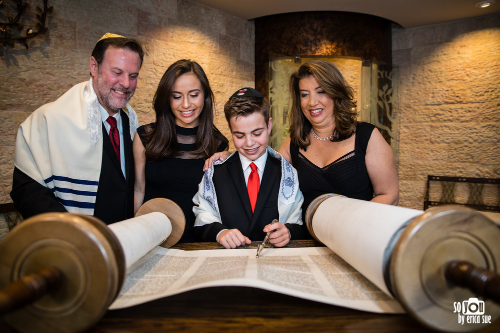 so-you-by-erica-sue-bar-mitzvah-photography-ramat-shalom-plantation-fl-0075.jpg