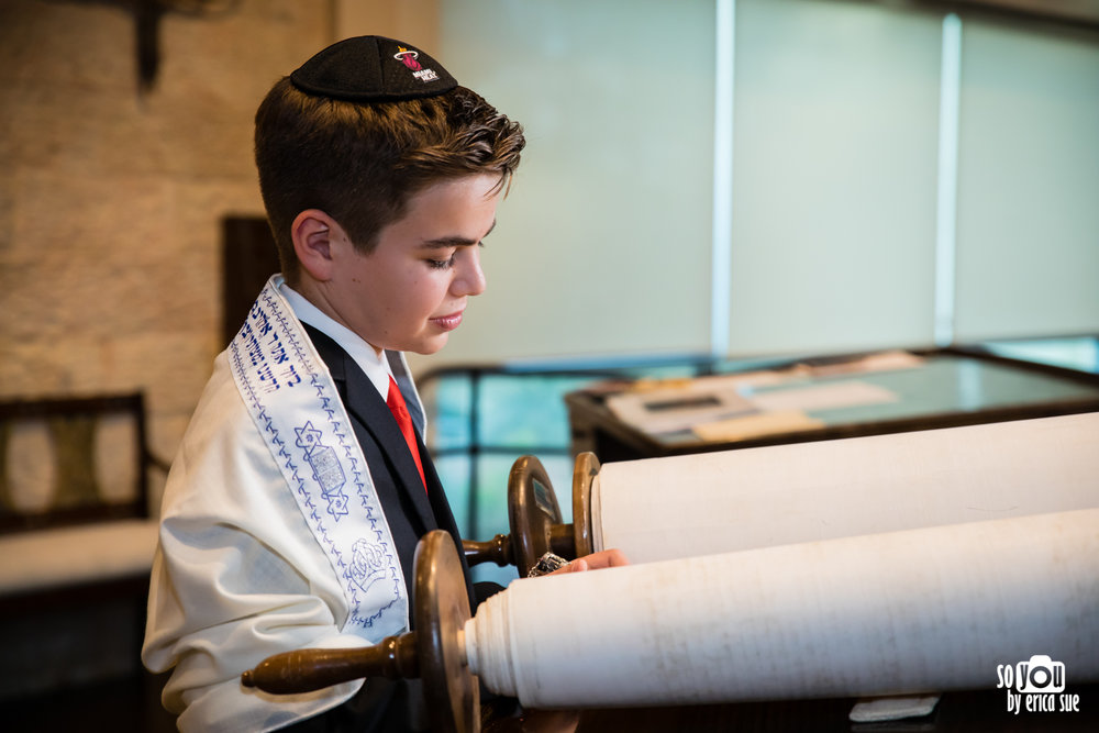 so-you-by-erica-sue-bar-mitzvah-photography-ramat-shalom-plantation-fl-0081.jpg