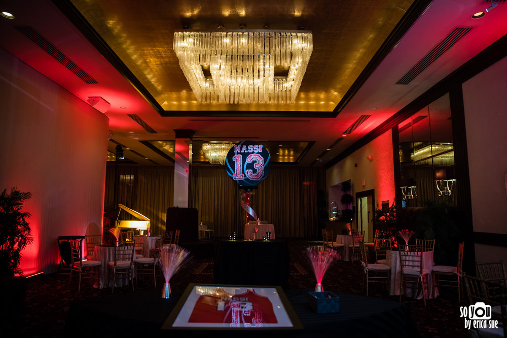 so-you-by-erica-sue-bar-mitzvah-photography-ramat-shalom-plantation-fl-0123.jpg