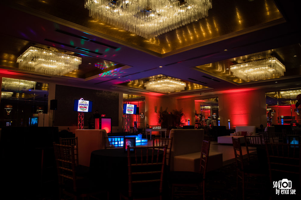 so-you-by-erica-sue-bar-mitzvah-photography-ramat-shalom-plantation-fl-0175.jpg