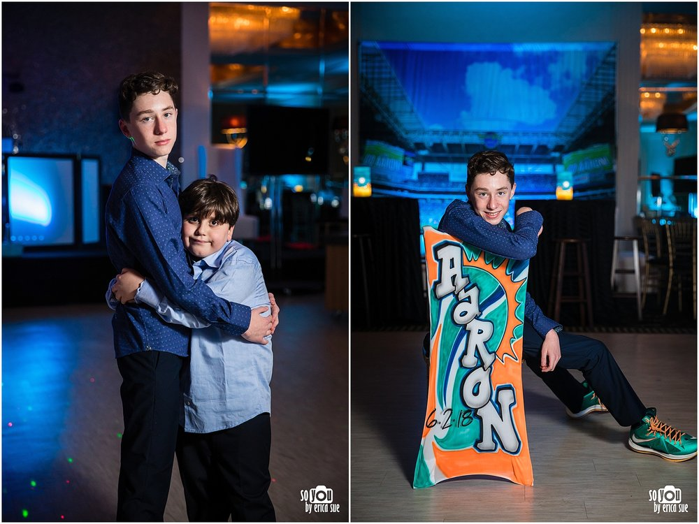 bar mitzvah custom hora chair