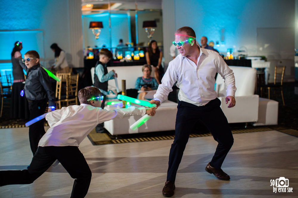 bar mitzvah light up giveaway