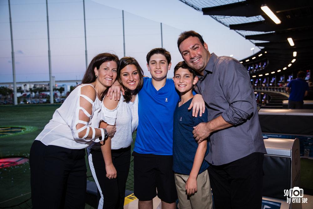 south-florida-mitzvah-photographer-so-you-by-erica-sue-top-golf-miami-gardens-8861.jpg