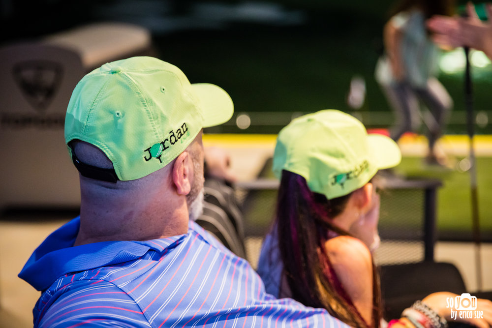 south-florida-mitzvah-photographer-so-you-by-erica-sue-top-golf-miami-gardens-8968.jpg