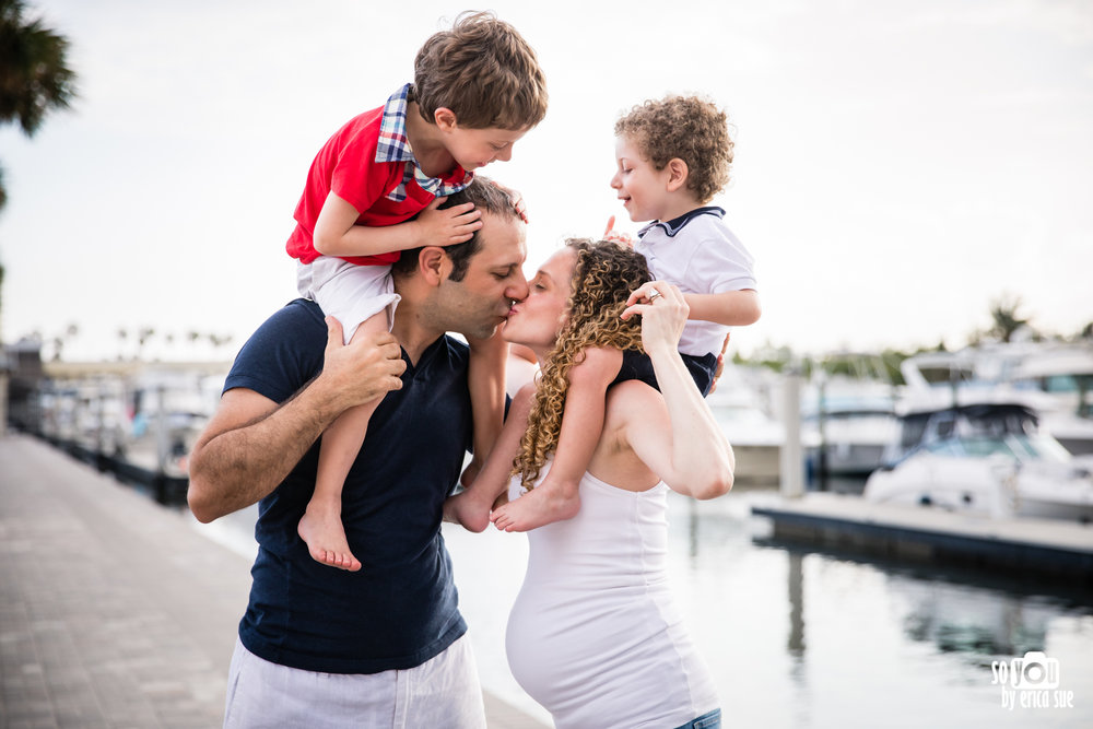 south-florida-maternity-family-photographer-so-you-by-erica-sue-dania-beach-7803.jpg