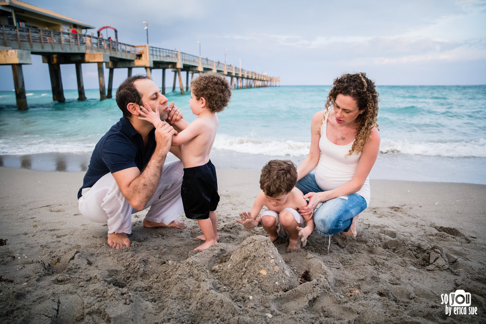 south-florida-maternity-family-photographer-so-you-by-erica-sue-dania-beach-8242.jpg