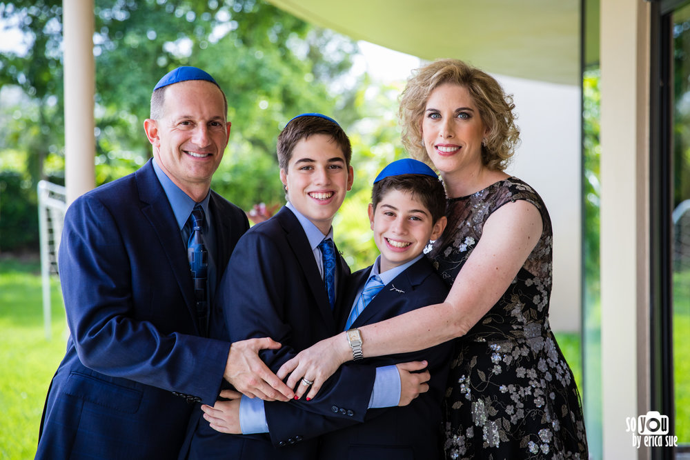 south florida mitzvah photographer