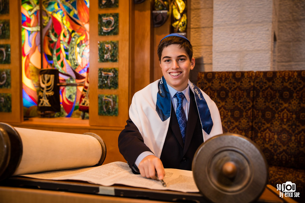 bar mitzvah south florida photographer