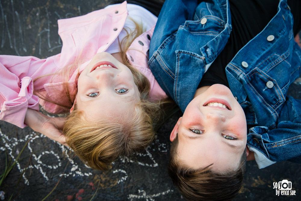 so-you-by-erica-sue-family-photographer-miami-fl-wynwood-0819.jpg