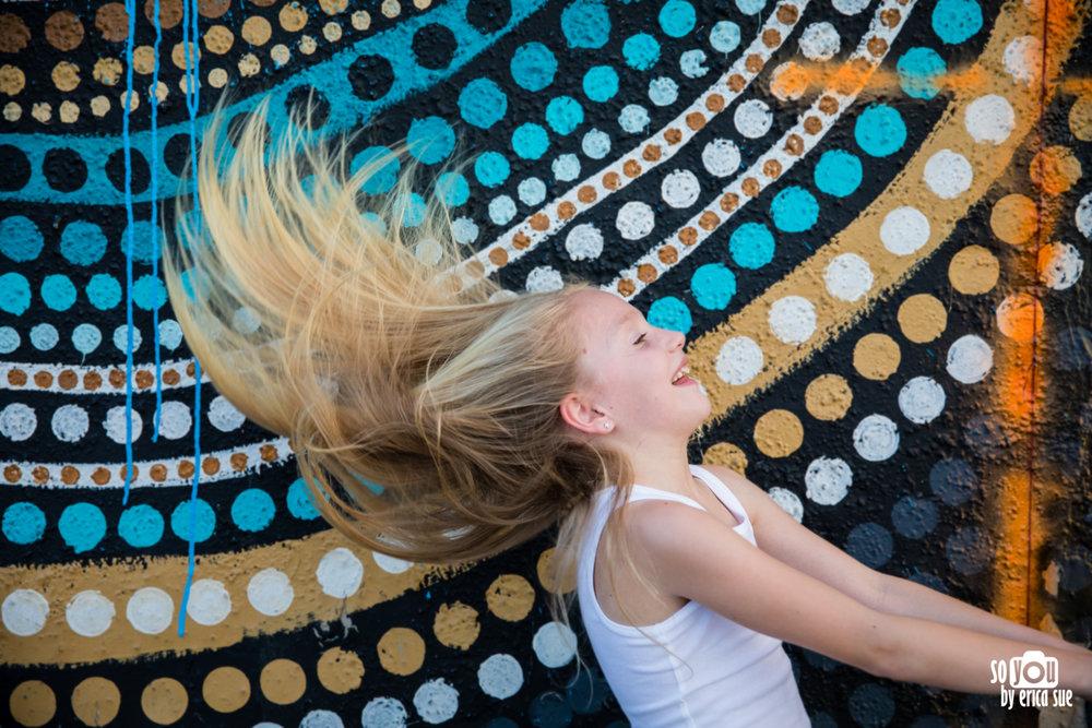 so-you-by-erica-sue-family-photographer-miami-fl-wynwood-.jpg