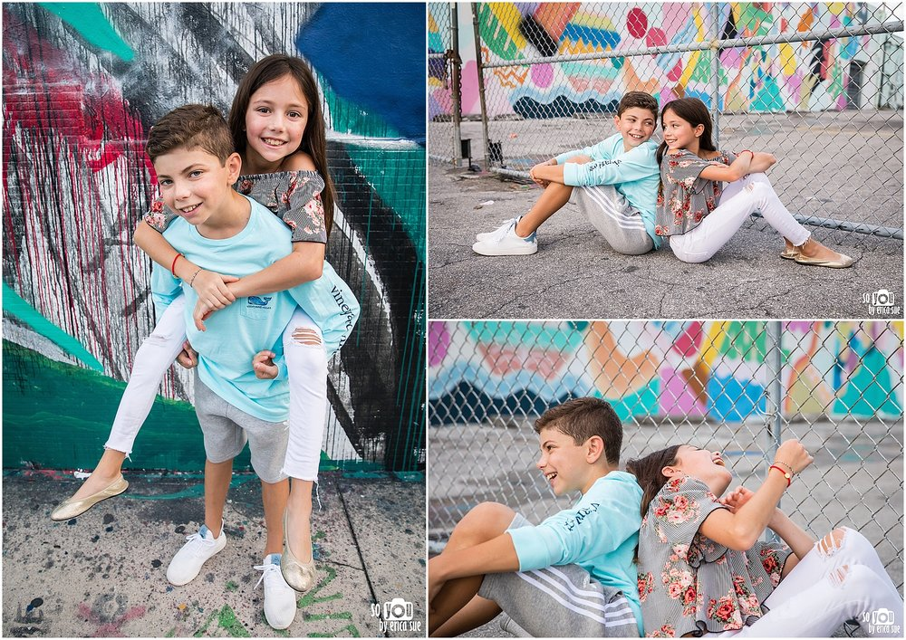 so-you-by-erica-sue-mitzvah-photographer-miami-fl-wynwood-pre-shoot-8287 (2).jpg