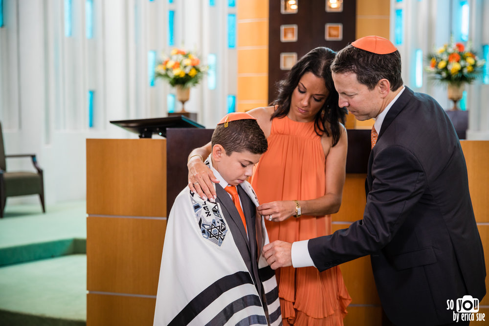 so-you-by-erica-sue-mitzvah-photographer-temple-judea-coral-gables-university-of-miami-hillel-1303.jpg