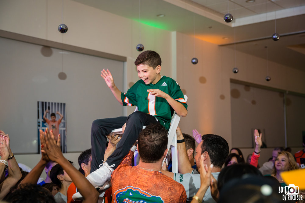 so-you-by-erica-sue-mitzvah-photographer-temple-judea-coral-gables-university-of-miami-hillel-2650.jpg